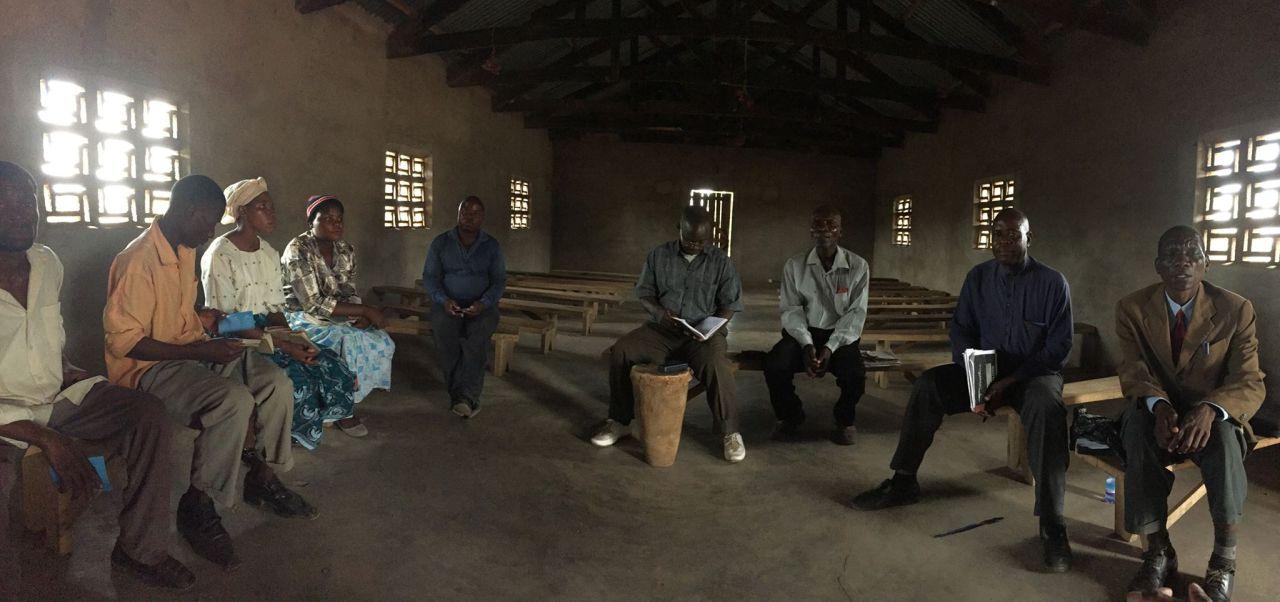 malawi_pastors