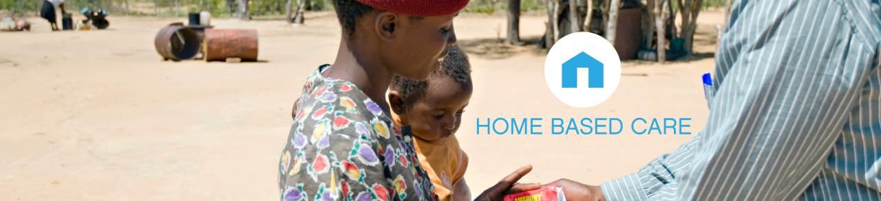homebasedcare