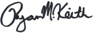 signature_ryankeith_black