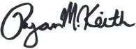 signature_ryankeith_black
